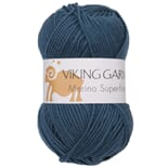 Viking Merino Superfine