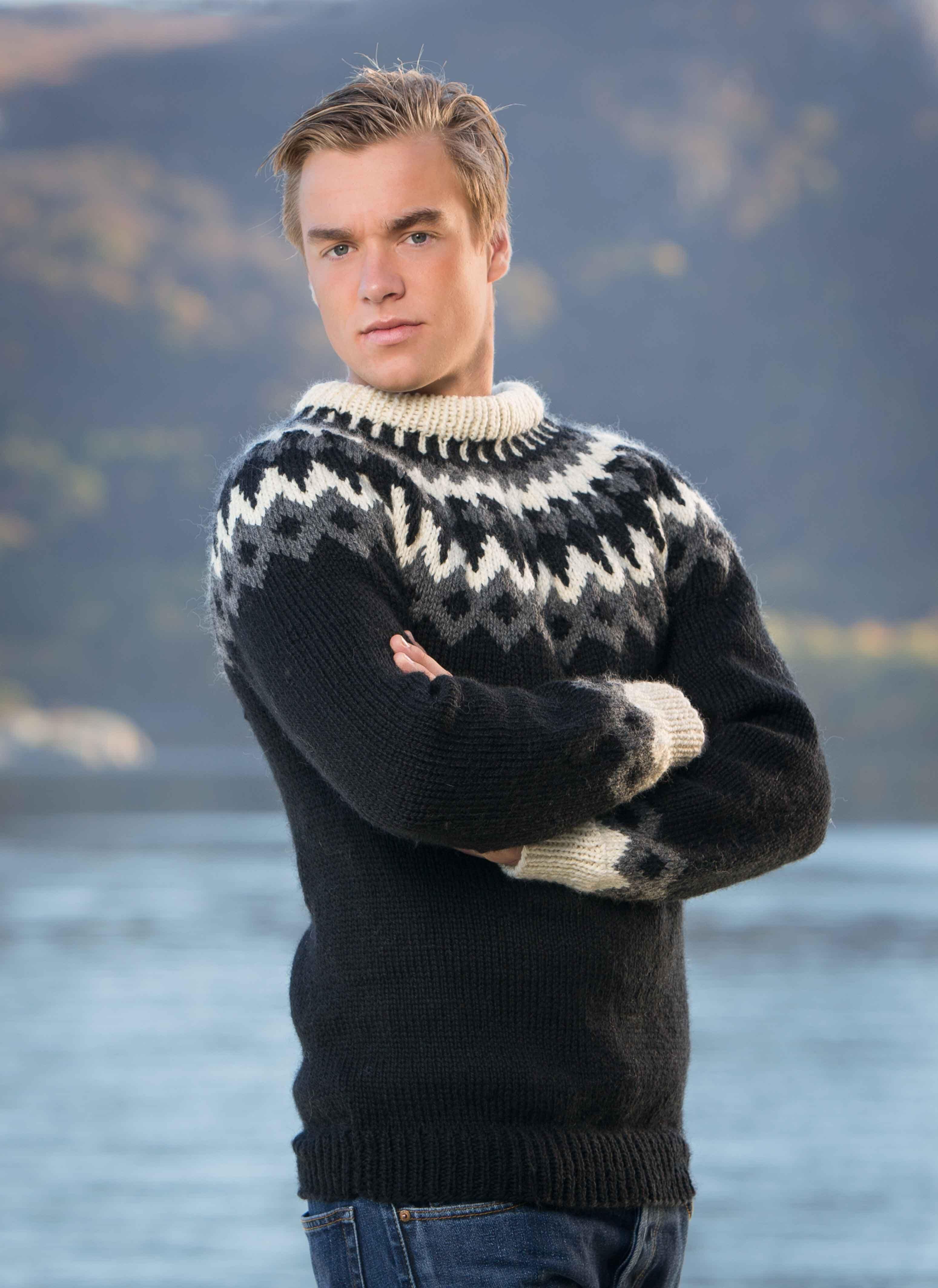 Herregenser Viking of Norway