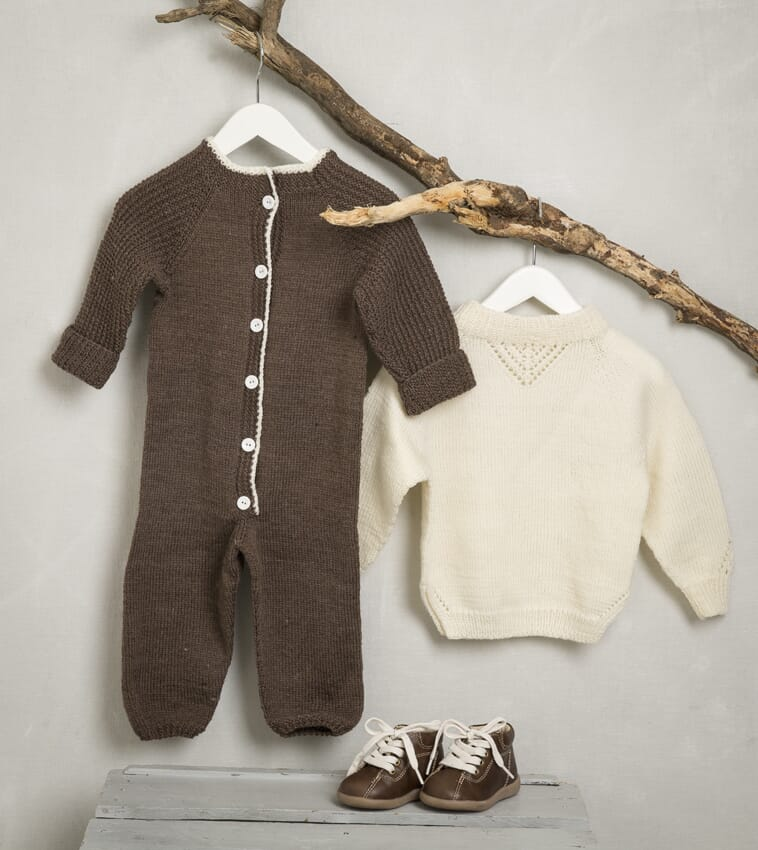 Gratis nedlasting baby Viking of Norway