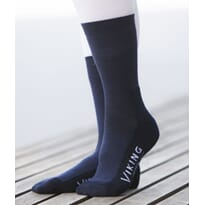 Viking Active Sock