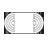 2101-1 Strikkepakke: Stølen-genser turkis